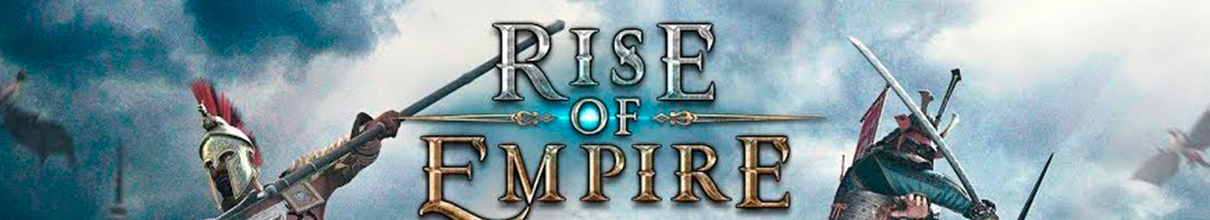 Télécharger Rise of Empires: Ice and Fire pour PC (Windows) et Mac (Gratuit)